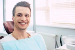 Tooth Extraction Aftercare Tips