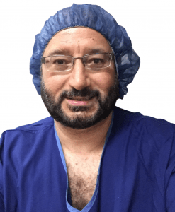 Dr Walid Aly Anaesthetist (2)