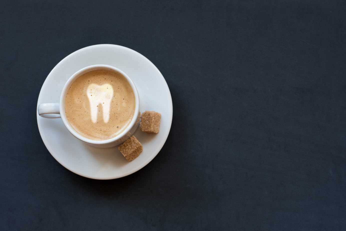 An image of a cup of coffee